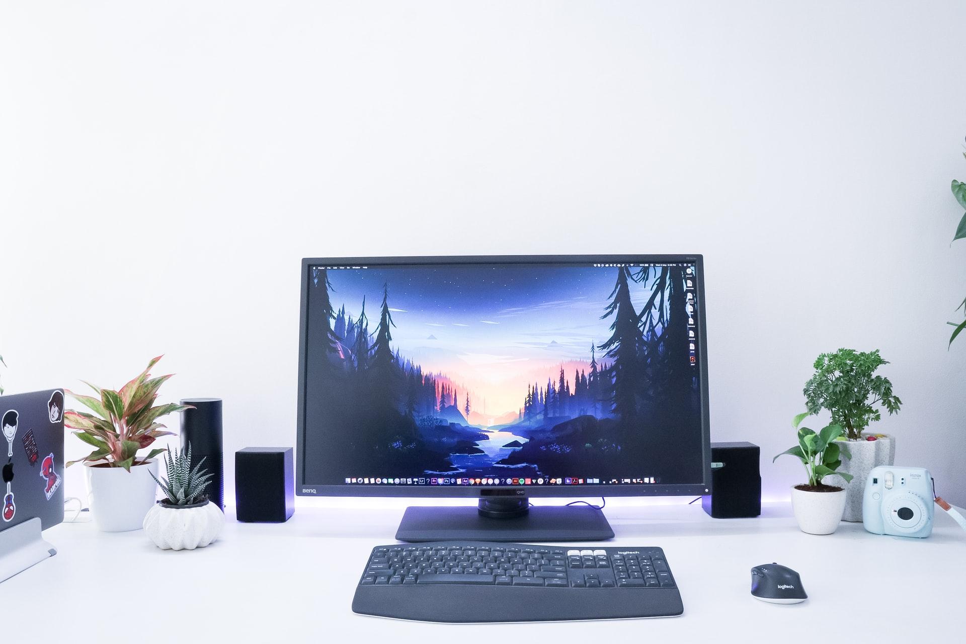 5 Komputer PC All-In-One (AIO) Terbaik Dengan Harga Bawah RM2500 Untuk Tahun 2021
