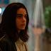 [News] Maratona de 'Todxs Nós' marca lançamento do 'Guia de Linguagem Inclusiva' da HBO