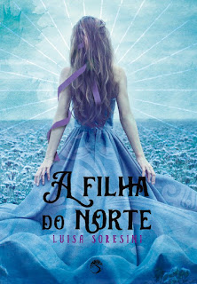 A Filha do Norte vol2