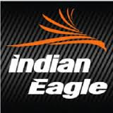 Indian Eagle Walkins for Freshers