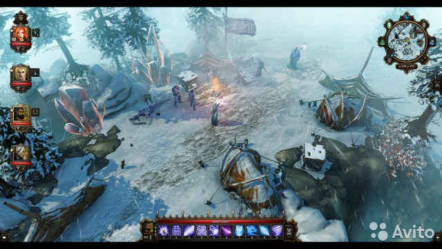Divinity Original Sin Download Full