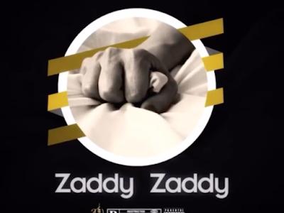 "MUSIC + VIDEO: 9ice – ""Zaddy Zaddy"" (Prod. by Young Jonn)"