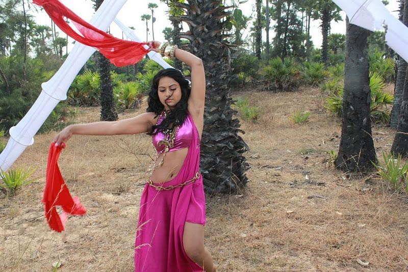 Hindi Sexy Movie Randi