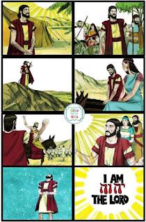 https://www.biblefunforkids.com/2020/02/abrahams-life.html