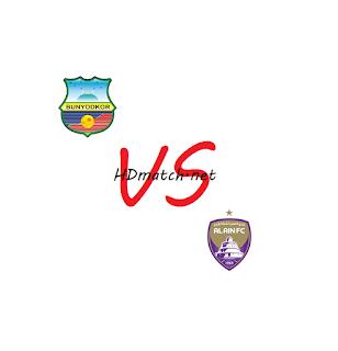 مباراة العين وبونيودكور بث مباشر مشاهدة اون لاين اليوم 28-1-2020 بث مباشر دوري أبطال آسيا alain vs fc bunyodkor