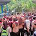 Warga Belajar PKBM Assolahiyah Karawang Jalani MOP