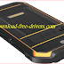 Télécharger gratuitement Runbo P Tablet USB Driver pour Windows 7 - Xp - 8 - 10 32Bit / 64Bit