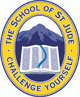Nafasi za kazi - The School of St Jude - Academic Policy and Procedure Coordinator