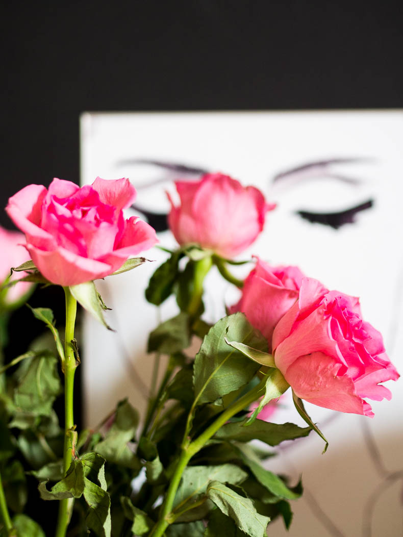 home-decor-inspiration-roses