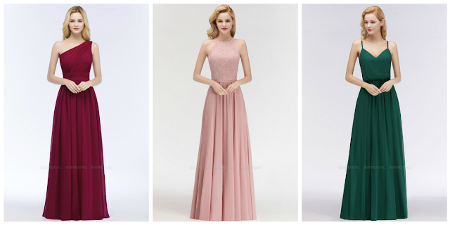 https://www.bmbridal.com/modest-bridesmaid-dresses-c35?utm_source=blog&utm_medium=TeresaSilva&utm_campaign=post&source=TeresaSilva