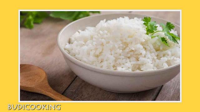 Tips Memasak Nasi Agar Empuk, Pulen dan Beraroma Harum