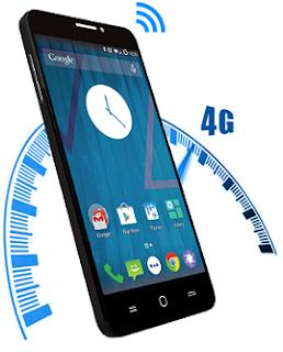 Yuplaygod Smartphone