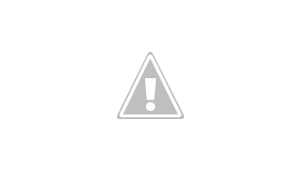 3 Powerful Apps
