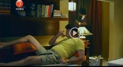 হেমলক সোসাইটি ফুল মুভি   Hemlock Society (2012) Bengali Full HD Movie Download or Watch