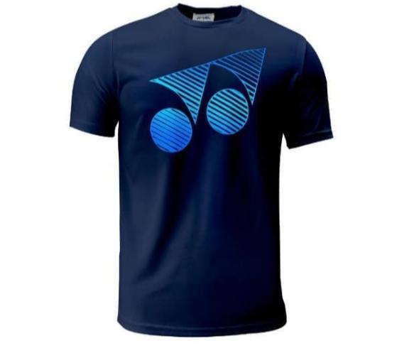 Yuk Simak Line Up Kaos Yonex Badminton Terbaru Dan Trending 2020