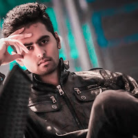 Jaswanth Padala (Actor) Biography, Wiki, Age, Height, Career, Family, Awards and Many More