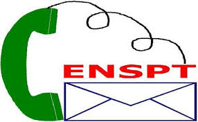ENSPT