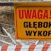 Bezpieczne skrzyżowania i nowe chodniki w Fordonie