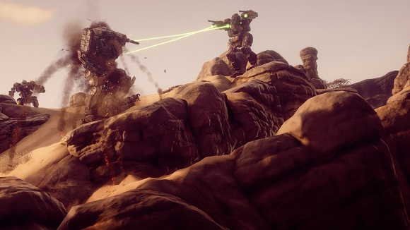 battletech-pc-screenshot-www.ovagames.com-1