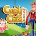 Candy Crush Saga v1.66.0.8 [MOD] APK