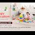 A Smile for Every Child: Kempen Happy Playcation Mattel Mainan RM100,000 Untuk Kanak-Kanak Kurang Bernasib Baik Jalani Onkologi