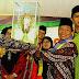 Setdako Padang Buka MTQ ke 38 Kecamatan Padang Utara