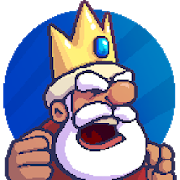 KING CRUSHER Apk