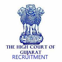 Gujarat High Court Recruitment for 124 Civil Judge Posts 2019 | Apply Online