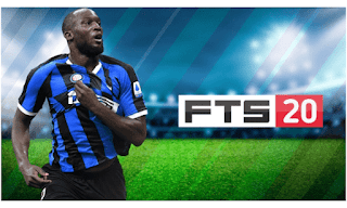 First Touch Soccer 2020 Download