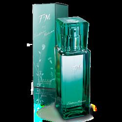 FM 142 Luxus-Parfüm
