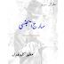 Saarj Agency Imran Series by Mazhar Kaleem Download