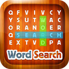 Download The Search Game Setup