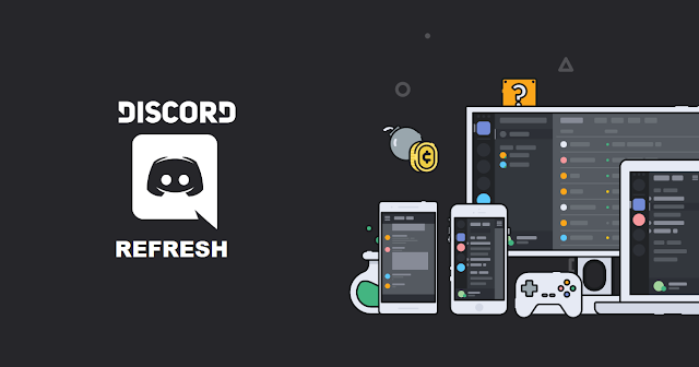 How to Refresh Discord or Restart a Discord Server? (Answered)