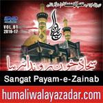 http://www.humaliwalayazadar.com/2016/10/sangat-payam-e-zainab-nohay-2017.html