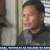 WATCH: Jovie Espenido May Confession sa Sinabi ni Mayor at Vice Mayor Parojinog