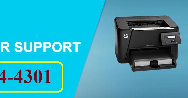 Hp Printer Toll Free Number+1(855)704-4301
