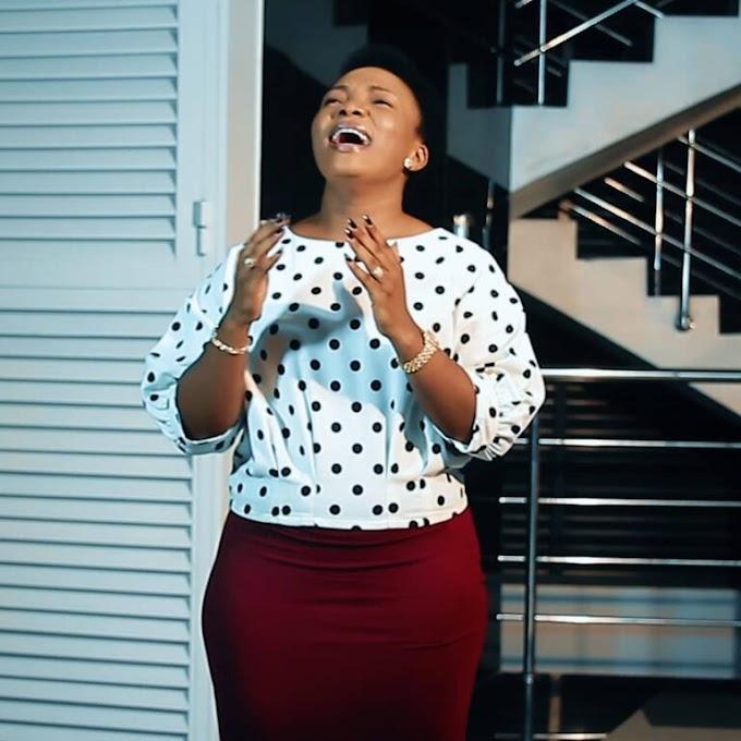 AUDIO | Martha Mwaipaja Ft Sister Joan– Tusilie Tanzania (R.I.P Magufuli) | Download New song