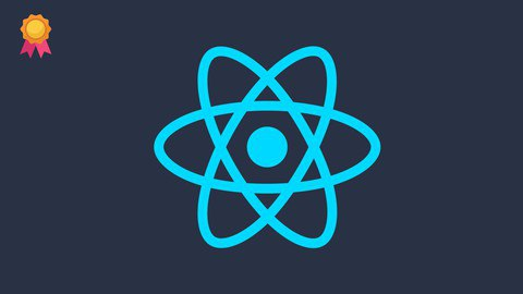 Complete React JS Guide With Project (Webpack,hooks,Redux) [Free Online Course] - TechCracked