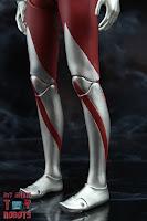 S.H. Figuarts Ultraman (Shin Ultraman) 08