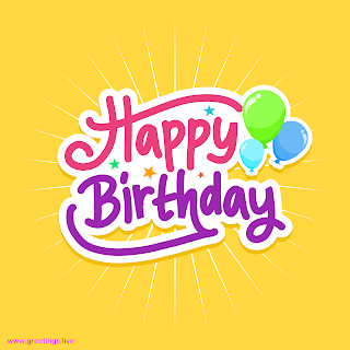 happy birthday wishes High quality Vector images