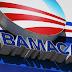 Senate Republicans looking at legislation to replace ObamaCare