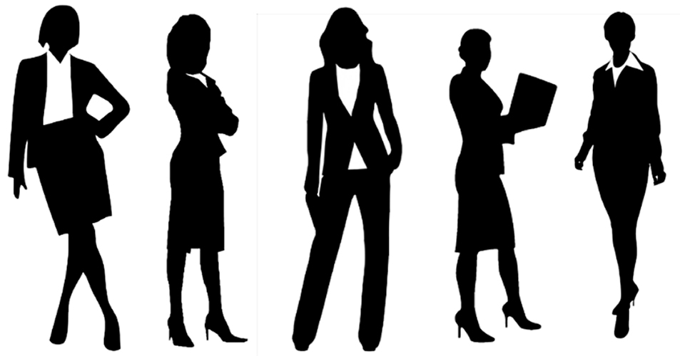 Secrets of the Lives of the 5 Most Powerful Women in the World