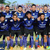 Prediksi Arema Cronus vs Bali United 7 Agustus 2016