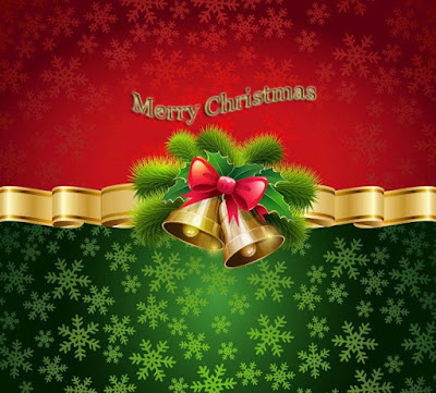 Christmas-Card-Background