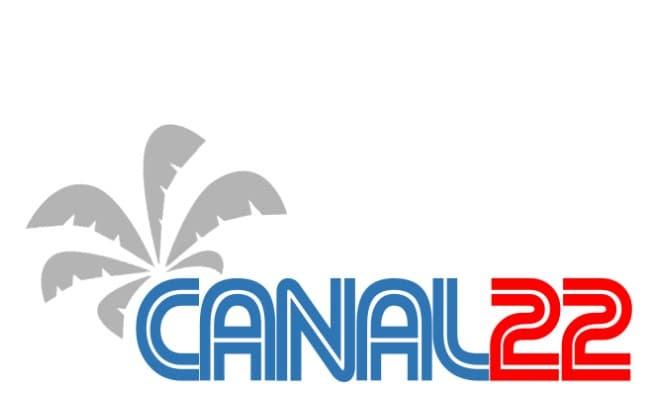 Canal 22 de Nicaragua