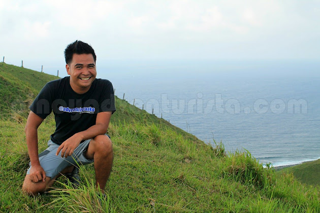 Batanes - Where to Stay in Basco, Batanes