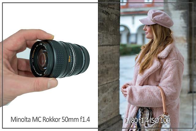 Die richtige Porträtlinse für jeden Geldbeutel | Objektiv-Vergleich | Pentax K SMC 28mm f3.5 | Tamron 17-28 mm f2.8 Di III RXD | Sony SEL-35F14Z 35mm f1.4 |  Minolta MC Rokkor 50mm f1.4 | Tamron 28-75mm f2.8 Di III RXD | Sony FE 70-200 mm f2,8 GM OSS 06