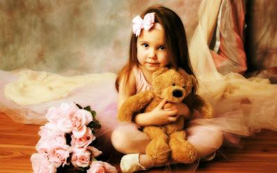 Happy Teddy Day Romantic Poems & Shayari For Girlfriend