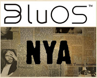 Neil Young Archives - BluOS