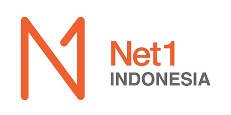 Nomor Call Center Customer Service Net1 Indonesia